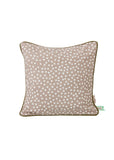 Dots Cushion - Grey - Ferm Living - 4