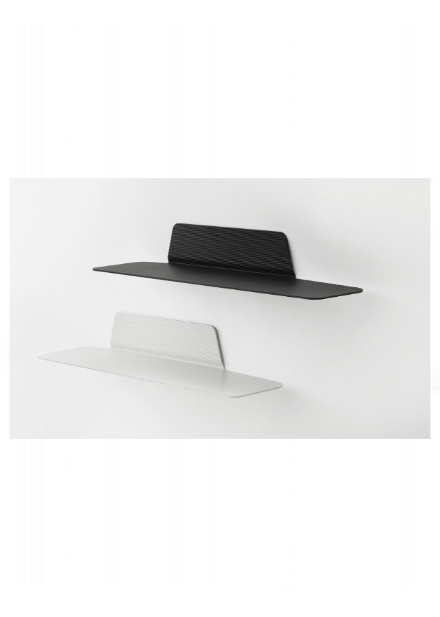 Jet Shelf -  - Normann Copenhagen