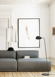 Leaf Floor Lamp -  - Muuto - 5