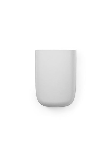 Pocket Organizer 3 - Light Grey - Normann Copenhagen - 1