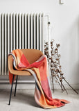 Loom throw -  - Muuto - 9