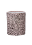 Rose Billy Basket - Medium - Ferm Living - 3