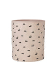 Rabbit Basket - Medium - Ferm Living - 3