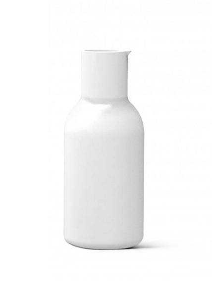 New Norm Bottle - White - Menu A/S - 1