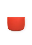 Pocket Organizer 2 - Spicy Orange - Normann Copenhagen - 7