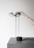 Peek Table Lamp -  - Menu A/S - 5