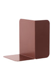 Compile Bookends - Plum - Muuto - 3