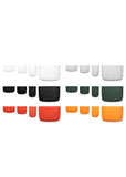 Pocket Organizer 3 -  - Normann Copenhagen - 8