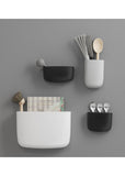 Pocket Organizer 3 -  - Normann Copenhagen - 9