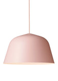 Ambit Lamp Ø40 - Rose - Muuto - 5
