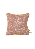Dots Cushion - Rose - Ferm Living - 1