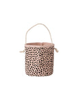 Rose Billy Basket - Mini - Ferm Living - 1