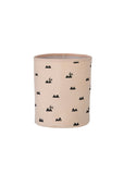 Rabbit Basket - Small - Ferm Living - 2