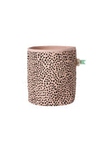 Rose Billy Basket - Small - Ferm Living - 2