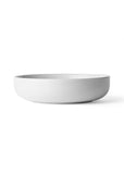 New Norm Low Bowl-Ø13,5 cm