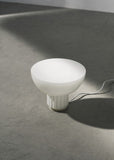 The Standard Table Lamp -  - Menu A/S - 2