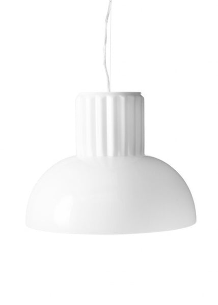 The Standard Pendant Lamp - Large - Menu A/S - 1
