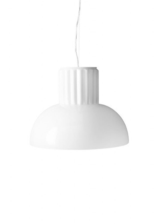 The Standard Pendant Lamp - Small - Menu A/S - 2