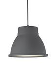 Studio Lamp - Grey - Muuto - 2