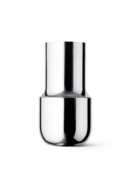 Tactile Vase Tall -  - Menu A/S - 1