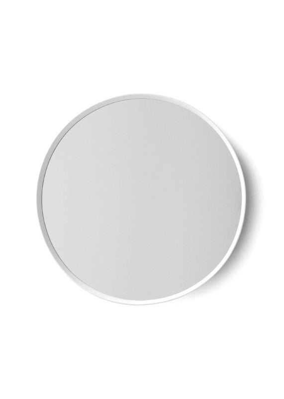 Norm Wall Mirror -  - Menu A/S - 1