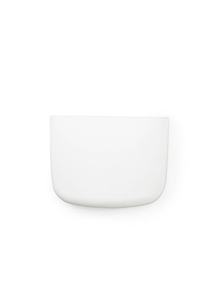 Pocket Organizer 2 - White - Normann Copenhagen - 1