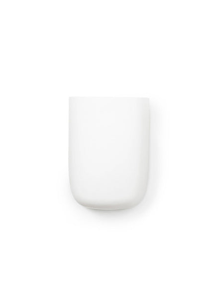 Pocket Organizer 3 - White - Normann Copenhagen - 3