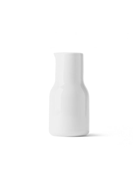 New Norm Mini Bottle - White - Menu A/S - 5