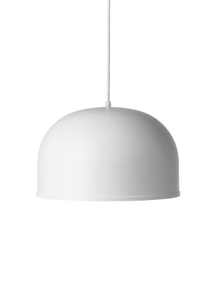 GM 30 Pendant - White - Menu A/S - 1