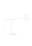 Momento Table Lamp - White - Normann Copenhagen - 2