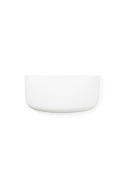 Pocket Organizer 1 - White - Normann Copenhagen - 2