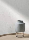 Willmann Vase -  - Menu A/S - 3