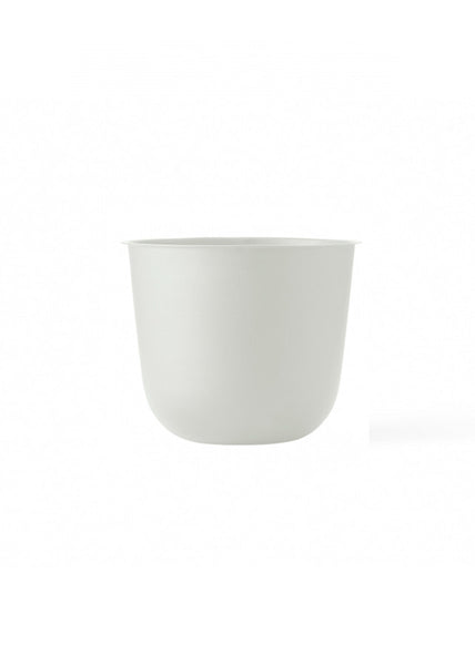 Wire Pot - White - Menu A/S - 1