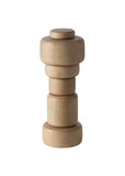Plus Grinder - Wood - Muuto - 2