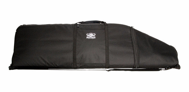 Dominator FT PCP Rifle Bag