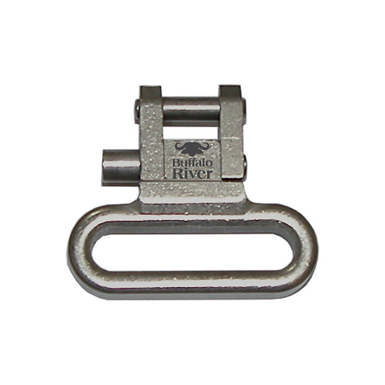 QD swivels set