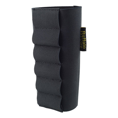 Rifle Stock Ammunition Band