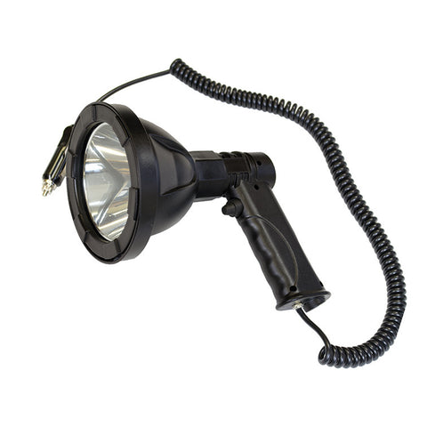 12V Cree 10W LED Spotlight