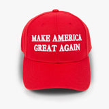 Make America Great Again Hat