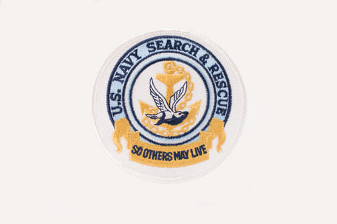 Us Navy Search&Rescue