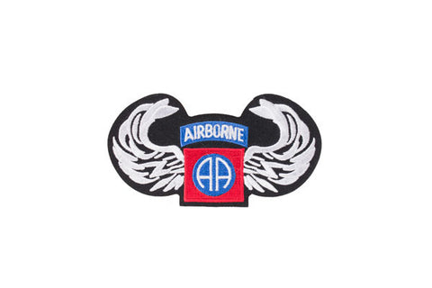 82nd Airborne Wing