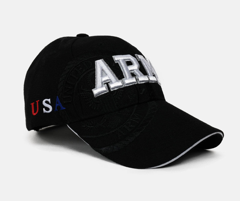 US Army Cap