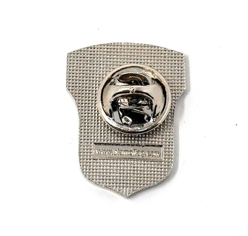 101st Airborne Division Collectable Lapel Pin