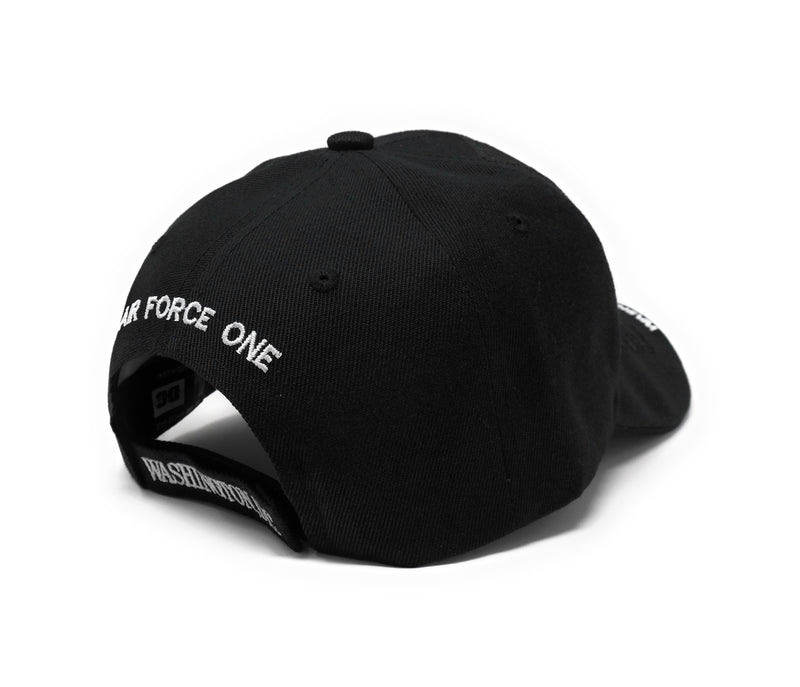 Air Force One Presidential Crew Cap