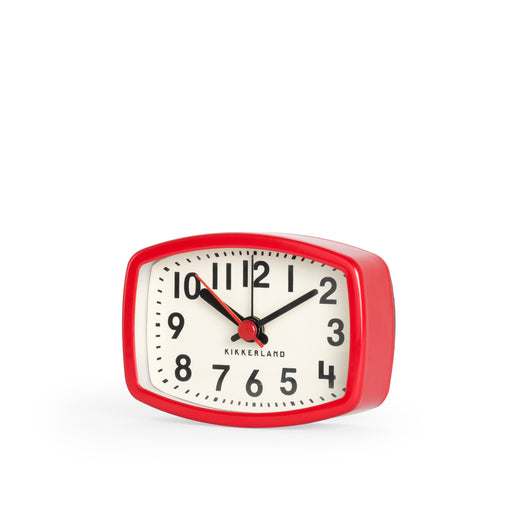 Magnetic Alarm Clock