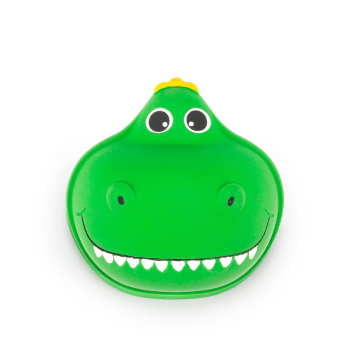 T-Rex Talking Bag Clip