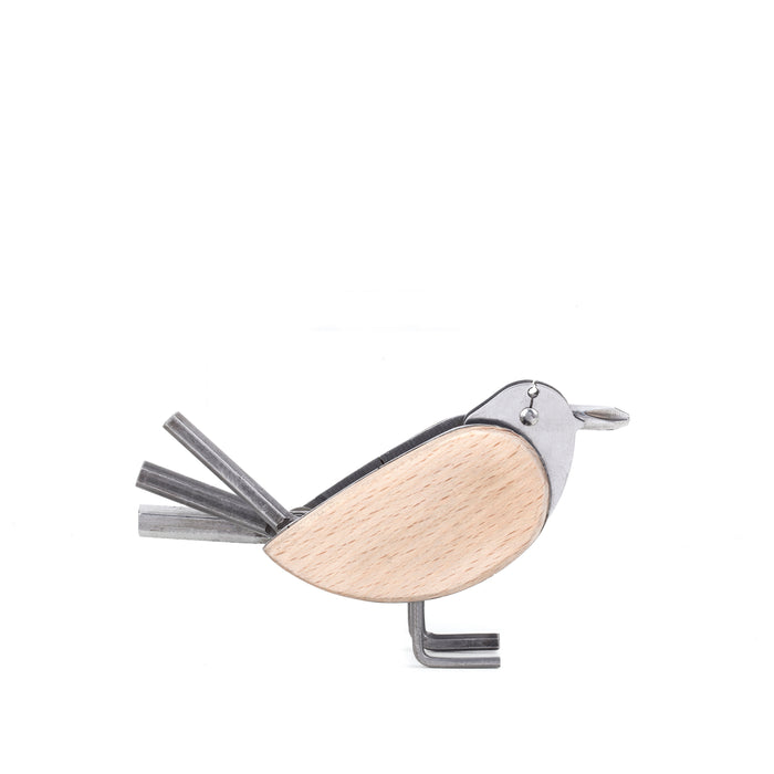 Bird Bike Multi Tool