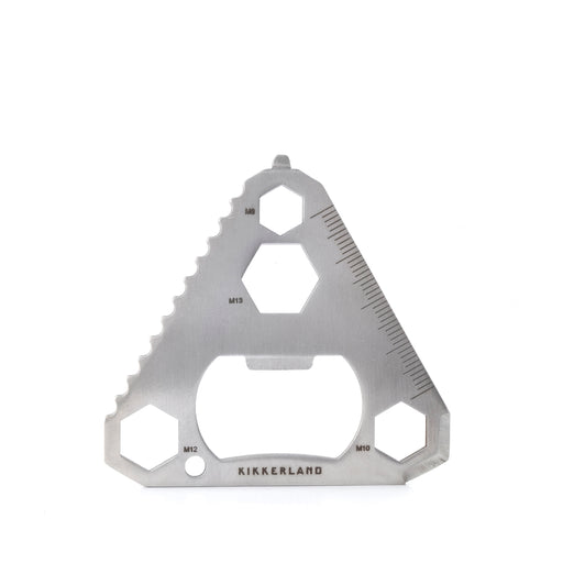 Triangle Multi Tool