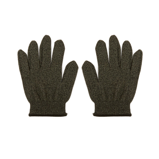 Antibacterial Gloves - Large