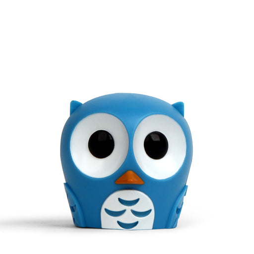 Toothbrush Holder Owl